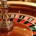 アミューズメントカジノの実査