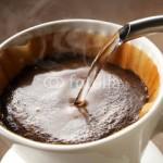 ドリップコーヒーをおいしくおとす4つのポイント