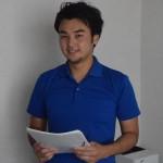 上田貴俊先生を120%理解するための超絶簡単パーフェクトガイド