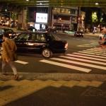 西麻布の道路|大人の街と言われる理由とは?