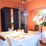 麻布十番 フレンチ レストランパナメ|グランメゾン出身のシェフの店