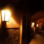 モナコ ヴィル地区|旧市街は情緒たっぷりで夜がおすすめ!