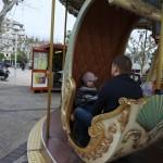 カンヌ|ニースからの行きかたと観光のポイント