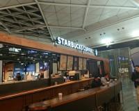 イスタンブール空港でユーロは使える?Wi-Fi、治安など